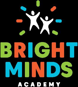 Bright Minds Academy